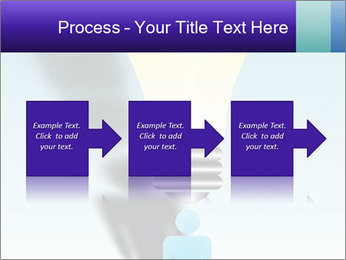 0000082686 PowerPoint Template - Slide 88