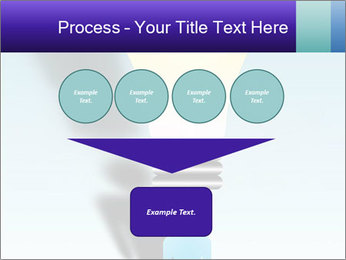 0000082686 PowerPoint Template - Slide 93