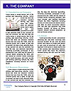 0000082686 Word Template - Page 3