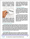 0000082686 Word Template - Page 4