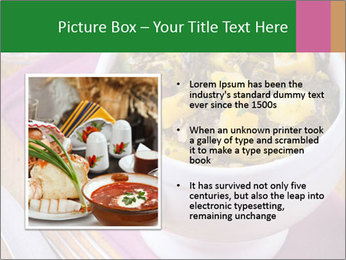 0000082687 PowerPoint Template - Slide 13