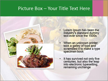 0000082687 PowerPoint Template - Slide 20