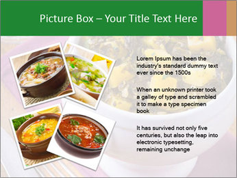 0000082687 PowerPoint Templates - Slide 23