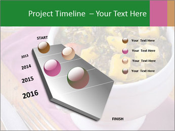 0000082687 PowerPoint Template - Slide 26