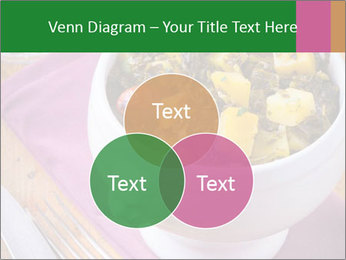 0000082687 PowerPoint Template - Slide 33