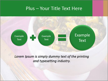 0000082687 PowerPoint Template - Slide 75