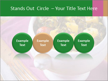 0000082687 PowerPoint Template - Slide 76