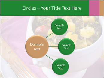 0000082687 PowerPoint Templates - Slide 79