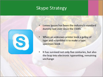 0000082687 PowerPoint Template - Slide 8