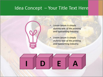 0000082687 PowerPoint Template - Slide 80