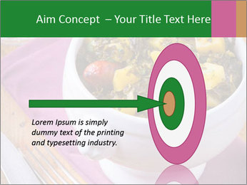 0000082687 PowerPoint Template - Slide 83