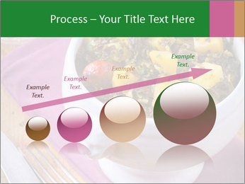 0000082687 PowerPoint Template - Slide 87