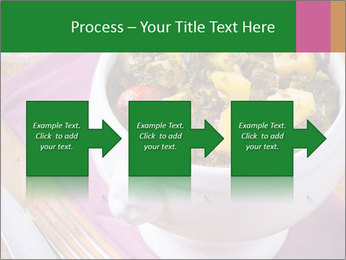 0000082687 PowerPoint Template - Slide 88