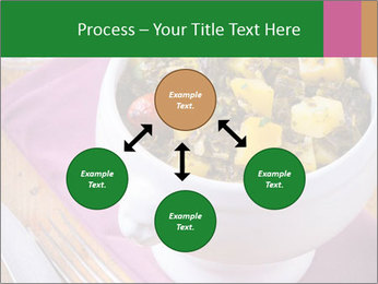 0000082687 PowerPoint Template - Slide 91