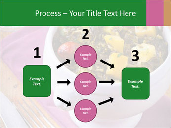0000082687 PowerPoint Template - Slide 92