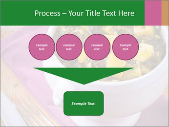 0000082687 PowerPoint Template - Slide 93