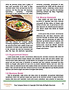 0000082687 Word Templates - Page 4