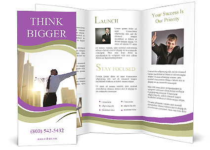 0000082688 Brochure Template