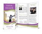 0000082688 Brochure Templates