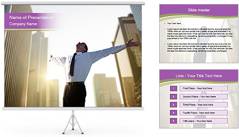 0000082688 PowerPoint Template