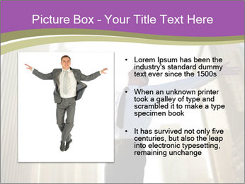 0000082688 PowerPoint Templates - Slide 13
