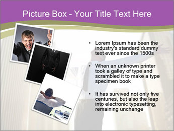 0000082688 PowerPoint Templates - Slide 17
