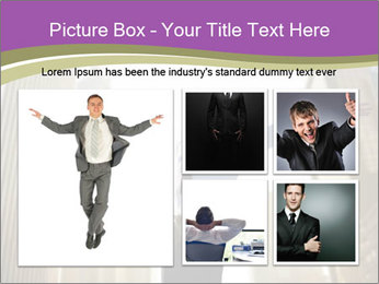 0000082688 PowerPoint Templates - Slide 19