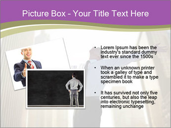 0000082688 PowerPoint Templates - Slide 20