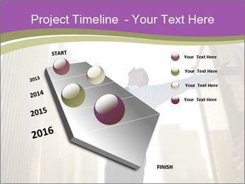 0000082688 PowerPoint Templates - Slide 26