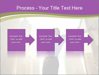 0000082688 PowerPoint Templates - Slide 88