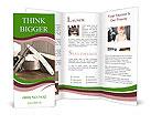 0000082689 Brochure Template