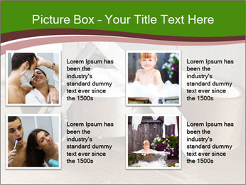 0000082689 PowerPoint Templates - Slide 14