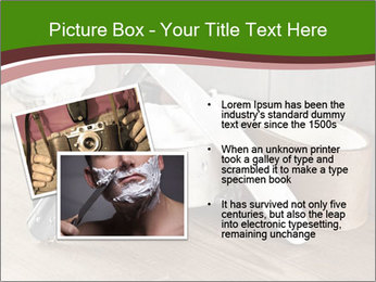 0000082689 PowerPoint Templates - Slide 20