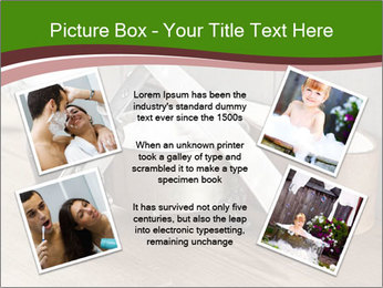 0000082689 PowerPoint Templates - Slide 24