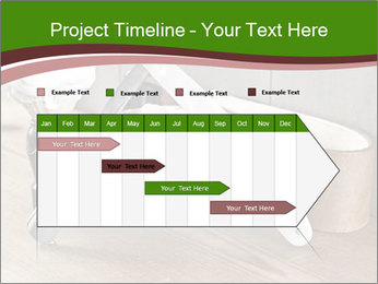 0000082689 PowerPoint Templates - Slide 25