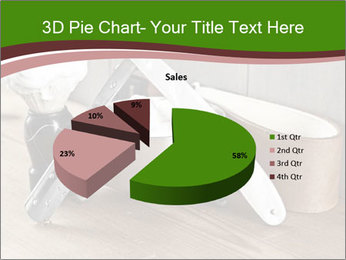 0000082689 PowerPoint Templates - Slide 35
