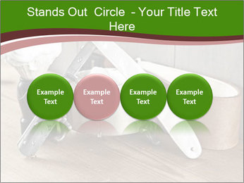 0000082689 PowerPoint Templates - Slide 76