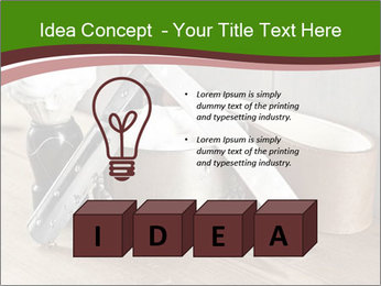 0000082689 PowerPoint Templates - Slide 80