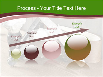 0000082689 PowerPoint Templates - Slide 87