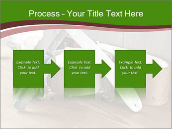 0000082689 PowerPoint Templates - Slide 88