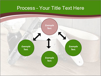 0000082689 PowerPoint Templates - Slide 91
