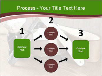 0000082689 PowerPoint Templates - Slide 92