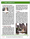 0000082689 Word Templates - Page 3