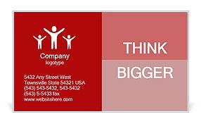 0000082690 Business Card Templates