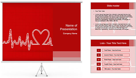 0000082690 PowerPoint Template