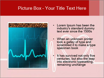 0000082690 PowerPoint Templates - Slide 13