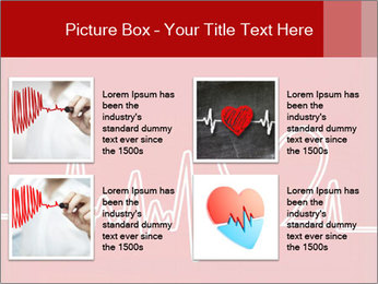 0000082690 PowerPoint Templates - Slide 14