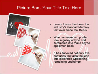 0000082690 PowerPoint Templates - Slide 17