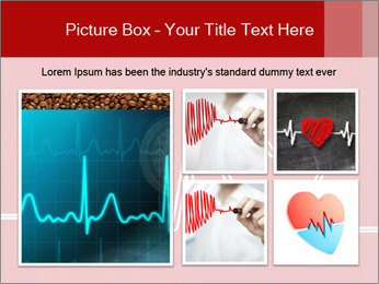0000082690 PowerPoint Templates - Slide 19