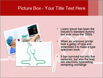 0000082690 PowerPoint Templates - Slide 20